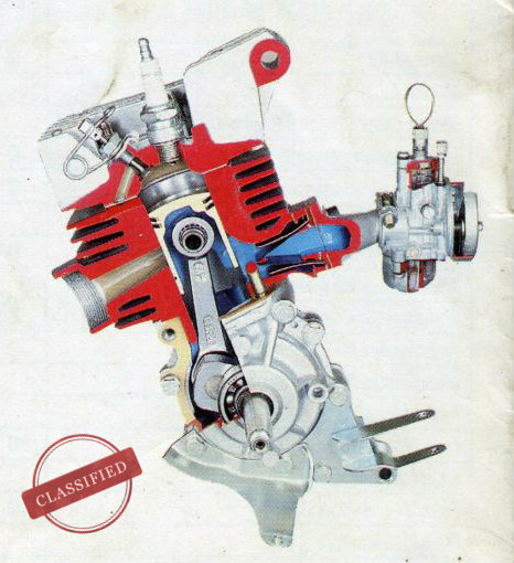 av7-moped-engine-tuning.jpg