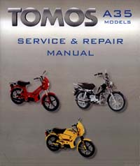 tomos-a35-repair-and-service-manual.jpg
