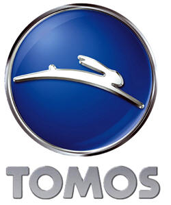 tomos-logo.jpg