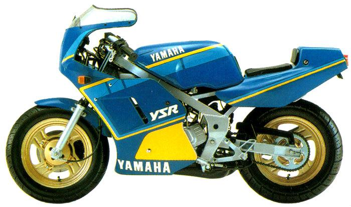 yamaha-original-ysr50.jpg